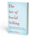 Art of Social Selling