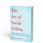 Social Selling and Social Media for Realtors