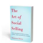Social Selling and Social Media for Realtors